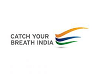 Catch Your Breath India