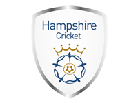 hampshire_cricket