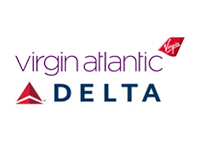 Virgin Atlantic  Delta